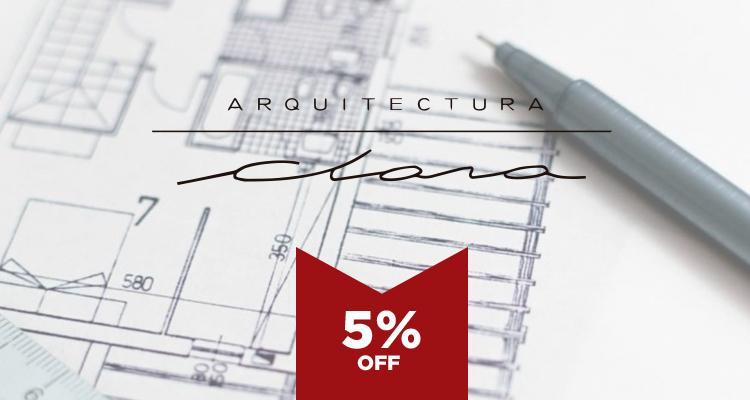 Arquitectura + Diseño